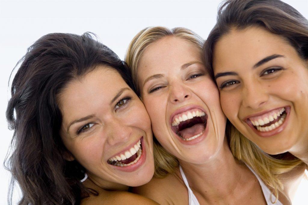 фото смеющихся людей профессиональные желание выкорчевывать старый