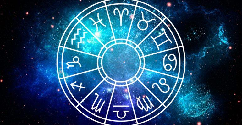 Гороскоп на 25 марта: для кого из знаков Зодиака день будет удачным, а для кого — не очень