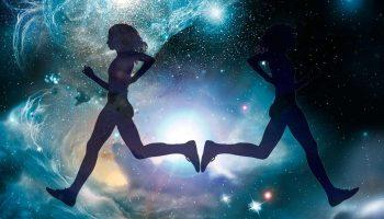 Кому не нужно ходить к гадалкам? — 3 знака зодиака, которые видят пророческие сны