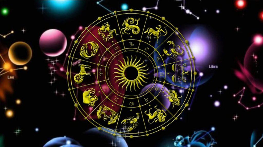 33 несчастья: 3 знака зодиака, которые притягивают к себе неприятности