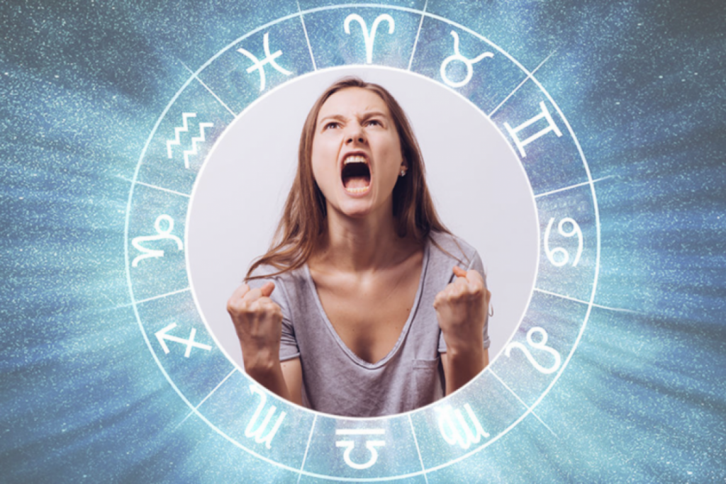 Любители конфликтов: 3 знака зодиака, с которыми опасно связываться