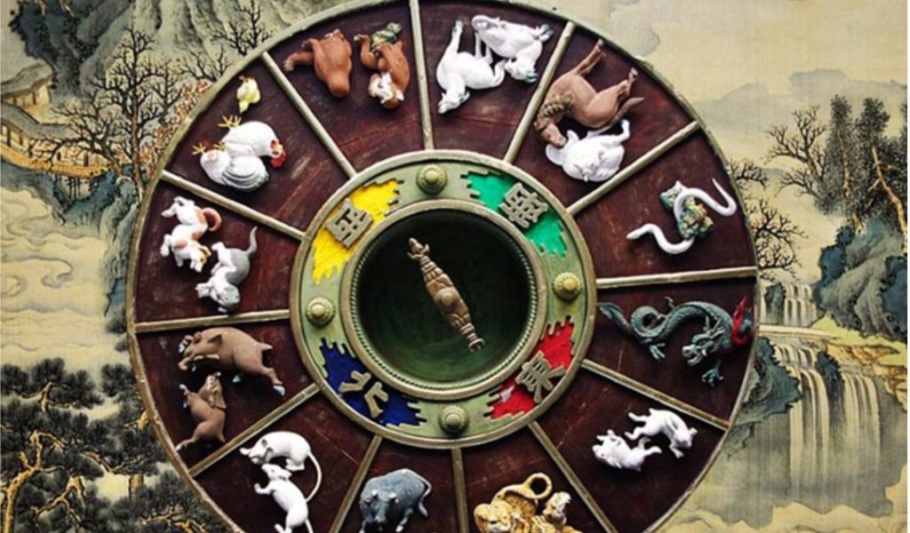 Китайский гороскоп на 27 марта 2020: сильные и слабые стороны нового дня для 12 знаков