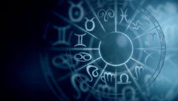 Гороскоп на 27 марта: для кого из знаков Зодиака день будет удачным, а для кого — не очень