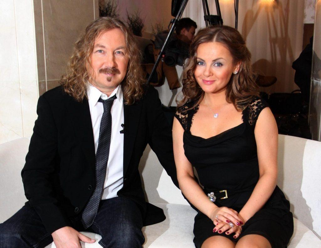 семейном совете фото свадьбы игоря николаева и юлии проскуряковой надеемся