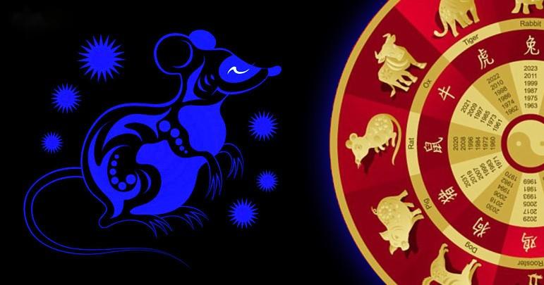 Китайский гороскоп на 28 марта 2020: какие стрессы, разочарования и предательства поджидают 12 знаков