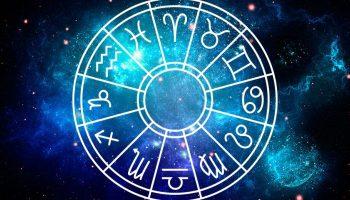 Гороскоп на 30 марта: для кого из знаков Зодиака день будет удачным, а для кого — не очень