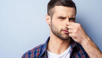 Чем так пахнет: парфюмы, которые не нравятся мужчинам