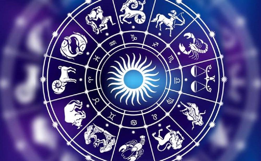 Гороскоп на 31 марта: для кого из знаков зодиака день будет удачным, а для кого — не очень