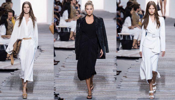 3 стиля деловой женщины в модных деталях сезона-2020