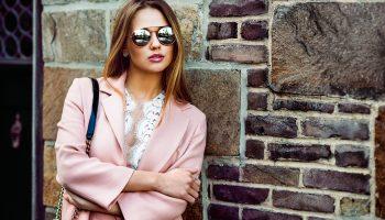 9 простых советов, как без лишних трат выглядеть дорого и стильно