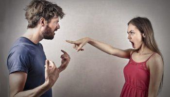 3 способа, как не поругаться в период самоизоляции