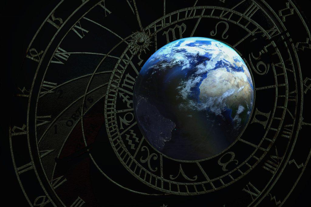 Гороскоп на 3 апреля: для кого из знаков зодиака день будет удачным, а для кого — не очень