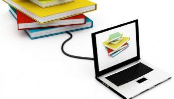 Насколько эффективно дистанционное обучение школьников?