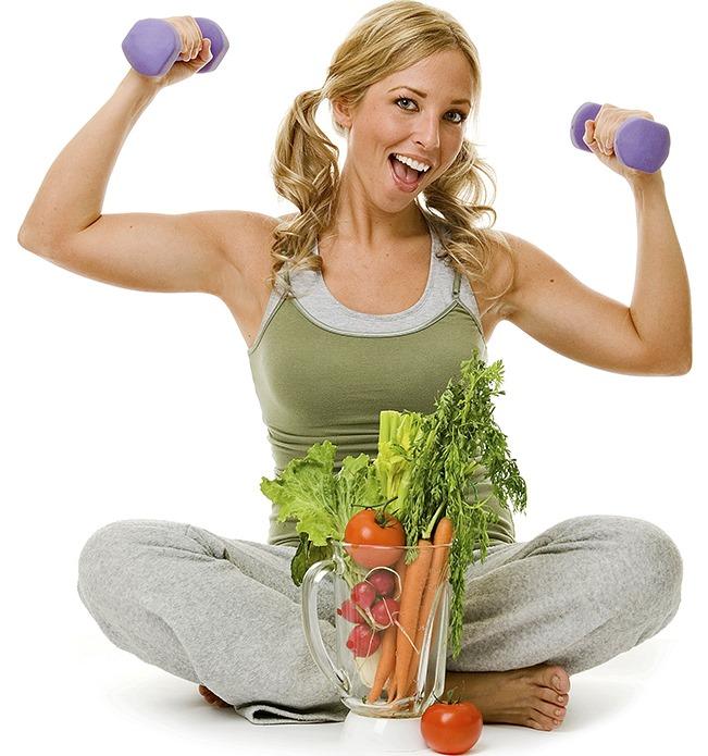 Картинки как укрепить свое здоровье