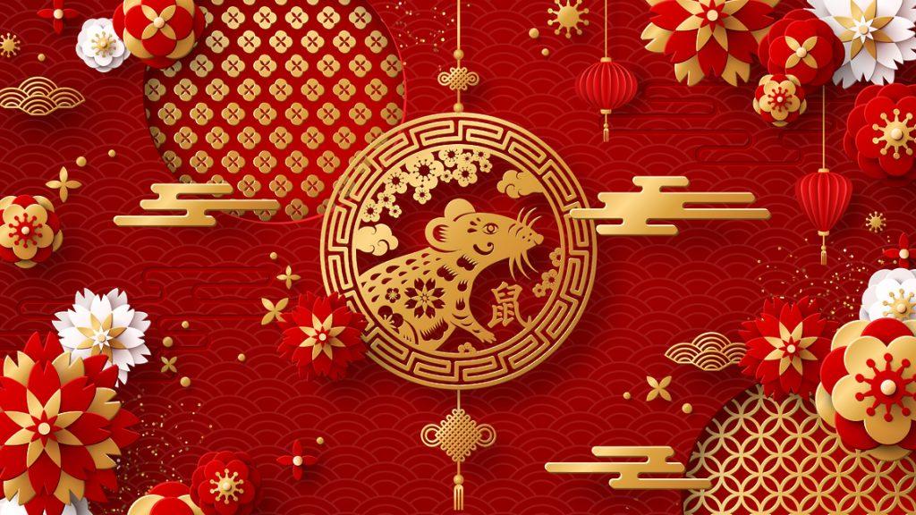 Китайский гороскоп на 3 апреля 2020: кому из 12 знаков следует проявлять осторожность, а кому встречать удачу