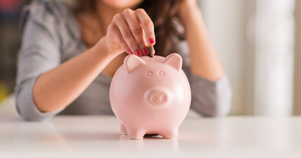 Правила экономии, которые пригодятся и финансисту, и домохозяйке