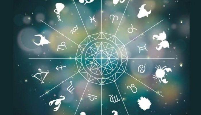 Гороскоп на 4 апреля: для кого из знаков зодиака день будет удачным, а для кого — не очень