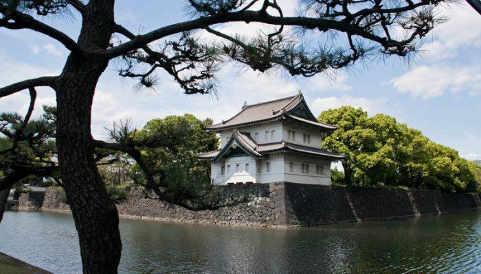 А вы бывали в Токио: необычные факты про жизнь в этом городе