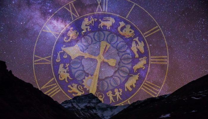 Гороскоп на 5 апреля: для кого из знаков зодиака день будет удачным, а для кого — не очень