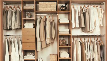 Как найти свой собственный стиль в одежде?