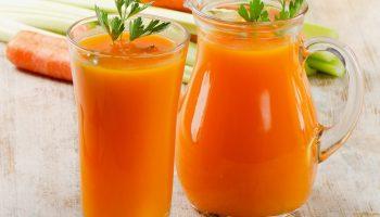 Секрет бодрого утра: 3 полезных напитка