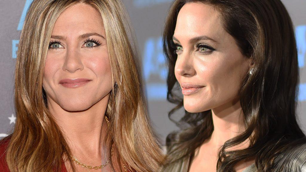 Измены: 11 голливудских знаменитостей, переживших предательство