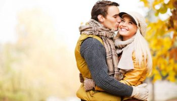 7 секретов счастливого брака