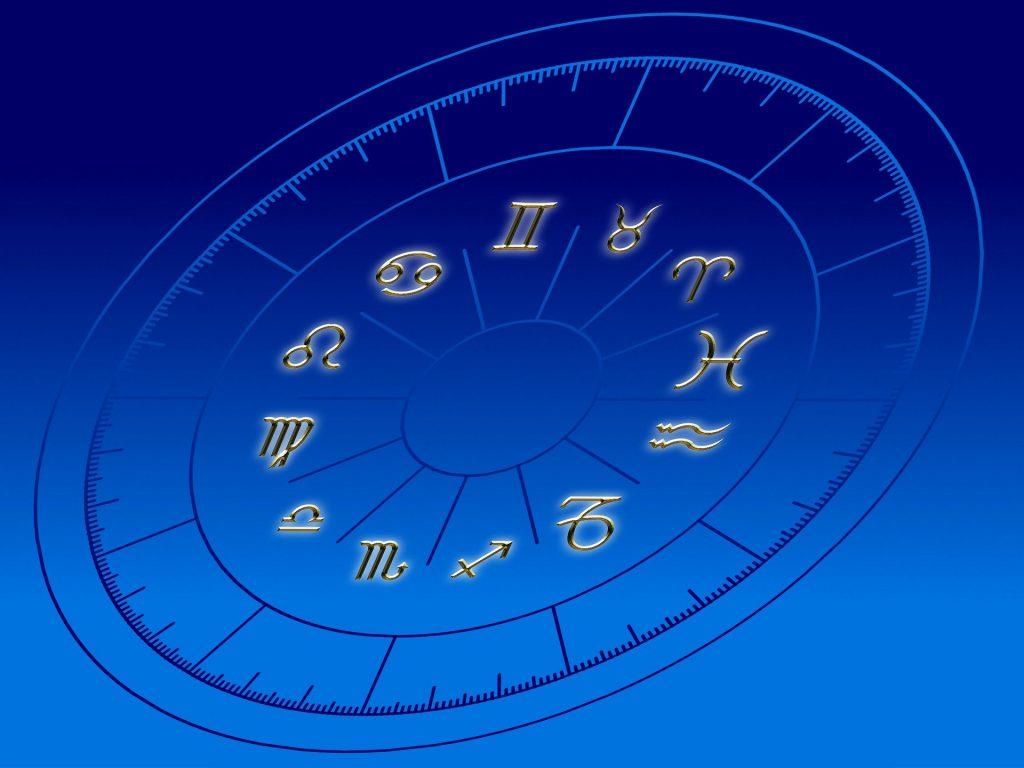 Гороскоп на 8 апреля: для кого из знаков зодиака день будет удачным, а для кого — не очень
