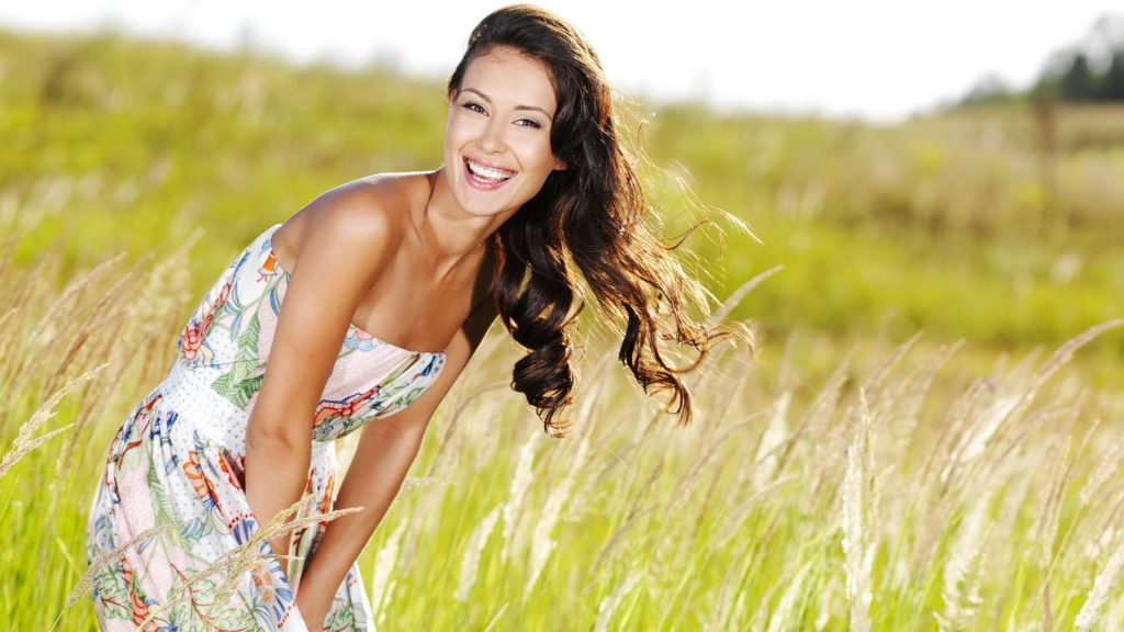 Отдохните легко: 4 способа восполнения сил по-женски