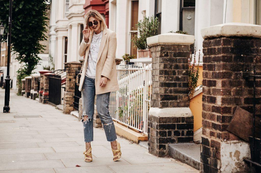 Мода из комода: как дёшево и сердито обновить гардероб
