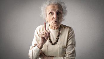 Бабушка была не права: чем нас пугали в детстве зря?
