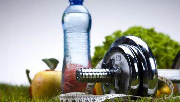 Как понять, что вы перебарщиваете в похудении: 3 сигнала организма