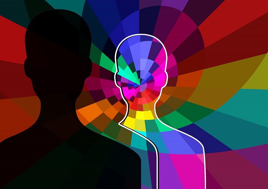 Психологический тест: первый увиденный образ расскажет об интересных чертах вашего характера