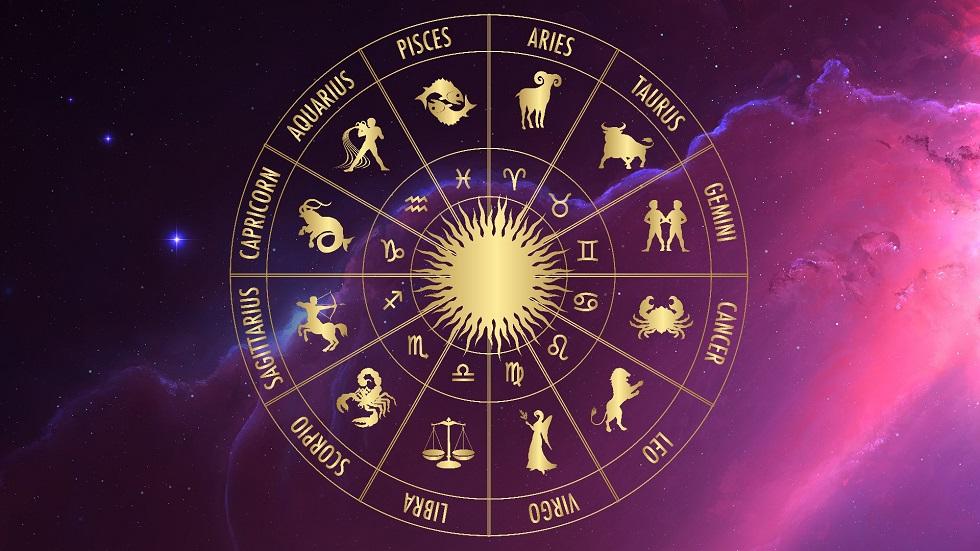 Гороскоп на 10 апреля: для кого из знаков зодиака день будет удачным, а для кого — не очень
