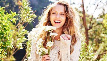 Вы покорите его сердце: 4 привлекательных качества женщины