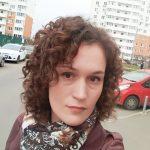 Елена Деменкова