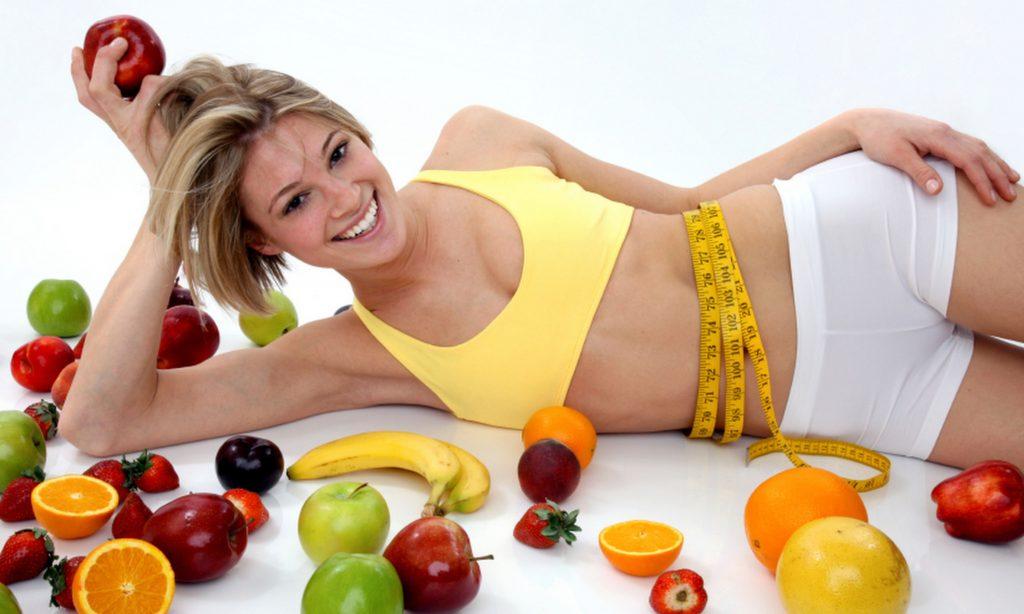 Похудеть Медленно Без Вреда Для Здоровья. Как можно без вреда для здоровья похудеть в домашних условиях, советы диетологов