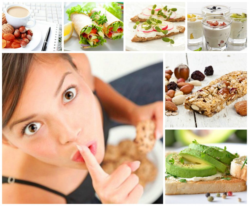 Правило Правильного Питания Похудеть. Основы правильного питания для похудения: меню, рекомендации диетолога и отзывы