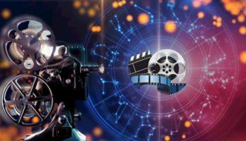 Звезды покажут: какие фильмы знакам зодиака посмотреть в апреле