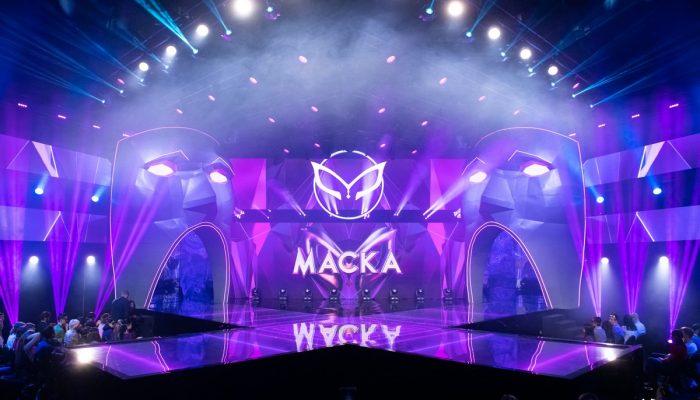 Маска, я тебя знаю: как члены жюри отгадывали имена участников популярного шоу