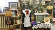 Удивительное рядом: 9 предметов быта из СССР, о которых мы не знали