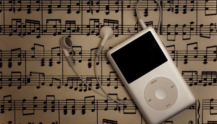 Музыка без границ: 3 выдающихся музыканта XX века