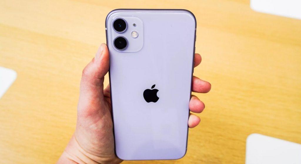 Курс на современность: эволюция iPhone с 2014-2019 годы
