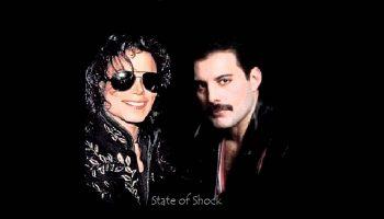 Queen: как Майкл Джексон помог группе сделать свой главный хит