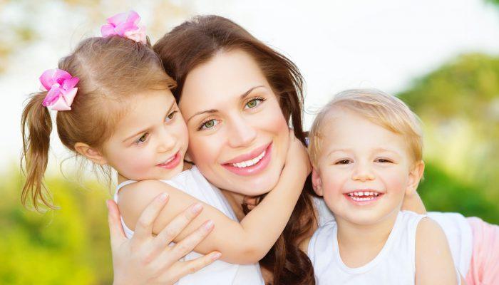 В отпуск с малышом: как подготовить ребенка к летнему отдыху