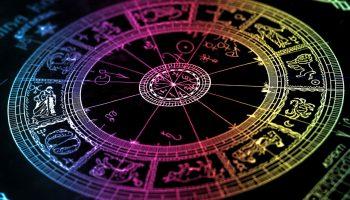 Тайны гороскопа: 3 знака зодиака, которые Вольф Мессинг считал особенными