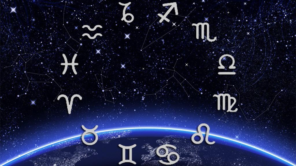 фотографа знаки зодиака от числа до числа картинки одно