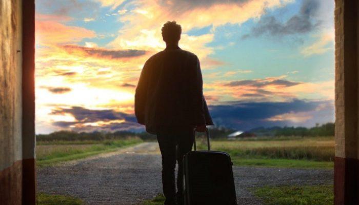 Статус всё сложно: как избавиться от эмоционального багажа прошлых отношений