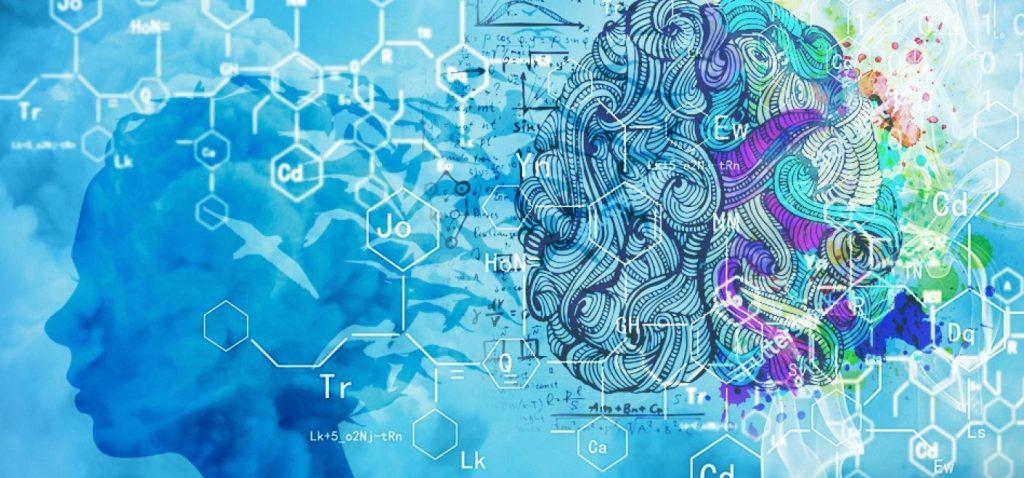 Увлекательная наука: иллюстрация законов, по которым работает Вселенная