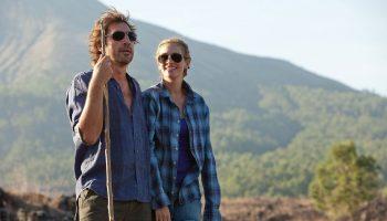 Road-movie: 3 фильма о путешествиях